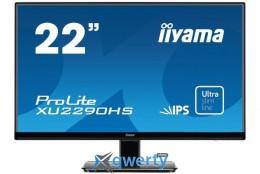 IIYAMA XU2290HS-B1