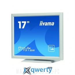 Iiyama 17 ProLite T1731SR-W1
