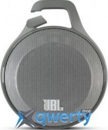 JBL Clip Grey JBL-CLIP/BLU/EU