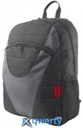 TRUST LIGHT BACKPACK NOTEBOOK BAG