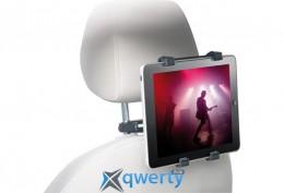 Автодержатель Cellular Line for iPad Air на подголовник (DRIVEINIPAD)