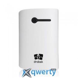 Drobak Power-7800 (Li-Pol/White) (602699)