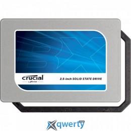 Crucial BX100 500GB 2.5 SATAIII MLC (CT500BX100SSD1)