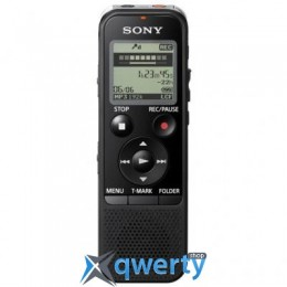 SONY ICD-PX440 4 GB IC RECORDER