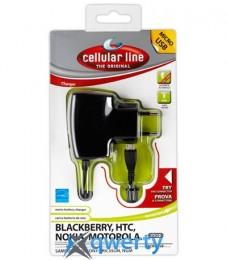 Cellular Line microUSB ver.1 (ACHMICROUSB1)