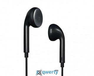 Remax RM-303 черные