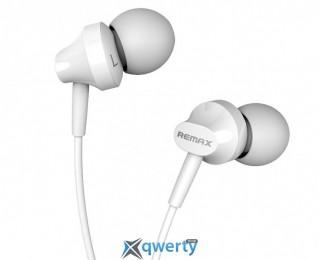 Remax RM-501 белые