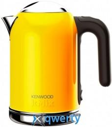 Kenwood SJM020YW
