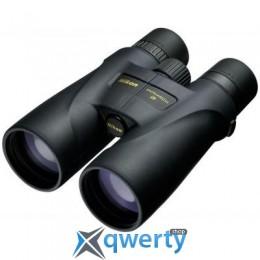 Nikon MONARCH 5 20X56 (BAA837SA)