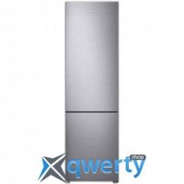 Samsung RB37J5000SS/UA