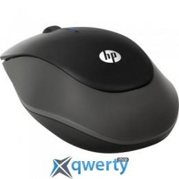 HP X3900 (H5Q72AA)