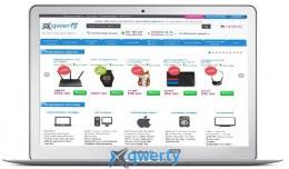 Apple New MacBook Air 13 MJVE2 2015 MJVE2UA/A Официальная гарантия