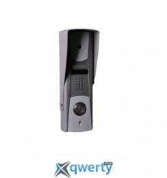 Qualvision QV-ODS409GA/CA