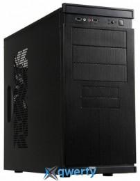 Xigmatek Asgard III 500W Black (CCC-AE45TS-E51/CCM-47CBX-E52)