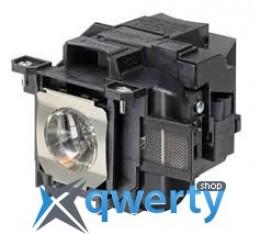 Epson Lamp ELPLP78 (V13H010L78)