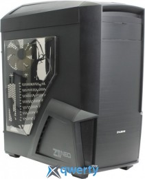 Zalman Z11 NEO Black
