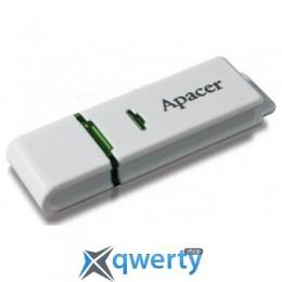 Apacer Handy Steno AH223 white (AP16GAH223W-1)