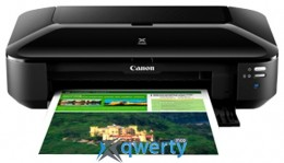 Canon PIXMA iX6840 with Wi-Fi (8747B007)