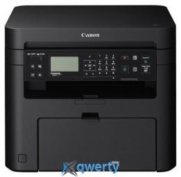 Canon i-SENSYS MF212W with Wi-Fi (9540B051)