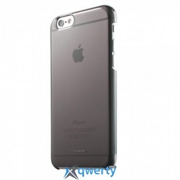 Innerexile Hydra Protective Case Black for iPhone 6 4.7