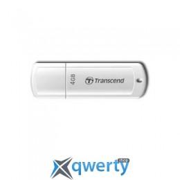 Transcend 4Gb JetFlash 370 (TS4GJF370)