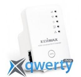 Edimax EW-7438RPN