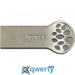 Apacer 16GB AH135 Silver RP USB2.0 (AP16GAH135S-1)