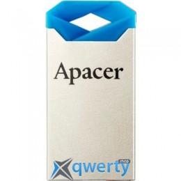 Apacer 32GB AH111 Blue RP USB2.0 (AP32GAH111U-1)
