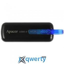 Apacer 32GB AH354 Black RP USB3.0 (AP32GAH354B-1)