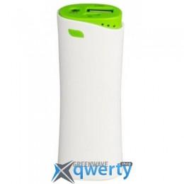 Greenwave Bamboo-1, 2200mAh (R0013664)