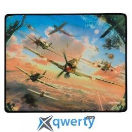 Greenwave Game-S-01 (R0004758)