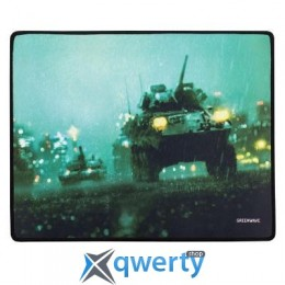 Greenwave Game-S-02 (R0004759)