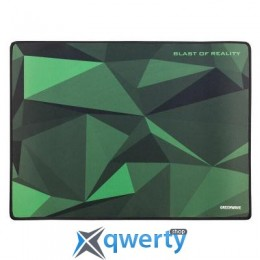 Greenwave Game-X-01 (R0004756)