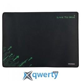 Greenwave Game-X-02 (R0004757)