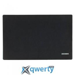 Greenwave MultiPad-01 (R0004760)