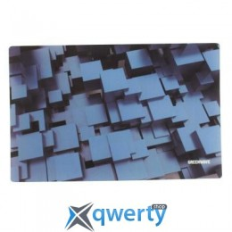 Greenwave MultiPad-02 (R0004761)