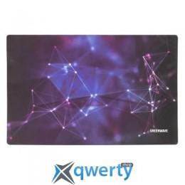 Greenwave MultiPad-03 (R0004762)