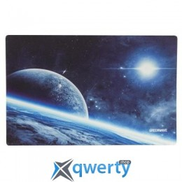 Greenwave MultiPad-04 (R0004763)
