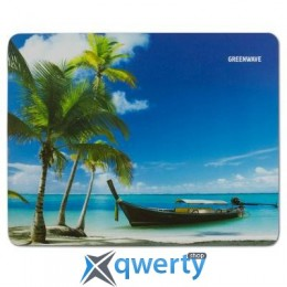 Greenwave Nature-01 (R0004736)
