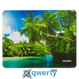 Greenwave Nature-02 (R0004737)