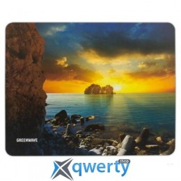 Greenwave Nature-03 (R0004738)