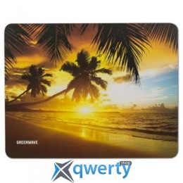 Greenwave Nature-04 (R0004739)