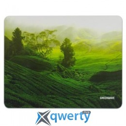Greenwave Nature-08 (R0004743)