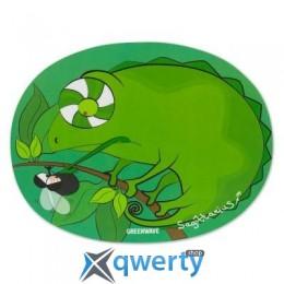 Greenwave ZOOdiac-10 (R0004753)