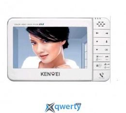 KENWEI KW-128C