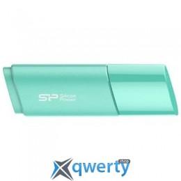 Silicon Power 16GB Ultima U06 USB 2.0 (SP016GBUF2U06V1B)