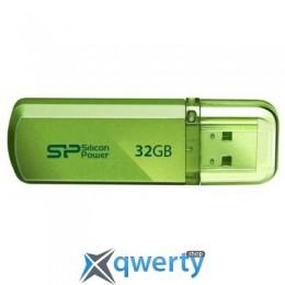 Silicon Power 32GB Helios 101 USB 2.0 (SP032GBUF2101V1N)