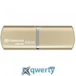 Transcend 64GB JetFlash 820 USB 3.0 (TS64GJF820G)