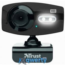 Trust eLight Full HD 1080p Webcam (17676)
