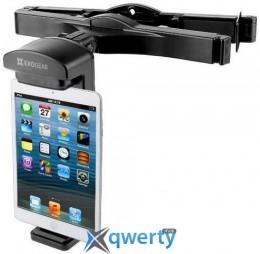 ExoGear ЕxoMount для iPad/iPad mini/Tablet 7